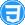 CSS 3 - Site Desenvolvido nos padrões W3C